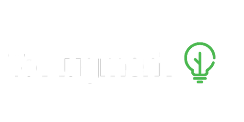 To AugmenT